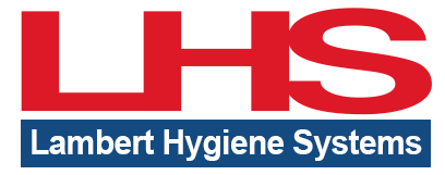 Lambert Hygiene Systems Ltd.