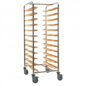 Catering Trolleys