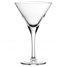 V Line Martini 8.75oz (25cl)