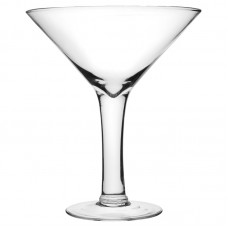 XL Martini Glass 50oz (142cl)