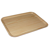 Birch Trays